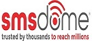 SmsDome Pte Ltd Logo