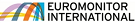 Euromonitor International (Asia) Pte Ltd Logo