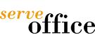 """serveOffice AB """"Support med förståelse för ekonomi till Hantverksdata"""""""