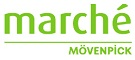 Marche Restaurants Singapore Pte Ltd Logo