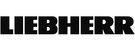 Liebherr-Werk Biberach GmbH
