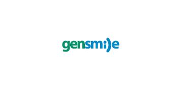 Gensmile Dental Care Ltd