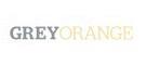 GreyOrange Pte Ltd Logo