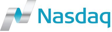 """Academic Work """"Javautvecklare till Traineeprogram till Nasdaq"""""""