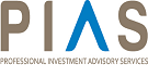 Professional Investment Advisory Services Pte Ltd Logo