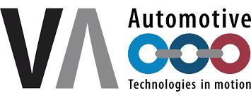 """Meritmind """"VA Automotive söker Business Controller, Hässleholm"""""""
