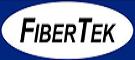 FibreTek Pte Ltd Logo