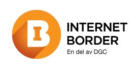"Academic Work ""Kundansvarig drifttekniker till DGC Internet Border"""