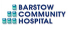 Barstow Community Hospital