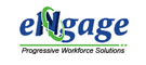 Engage Partners, Inc.