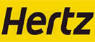 Hertz Europe