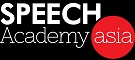 Speech Academy Asia Pte Ltd Logo