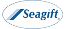 Seagift Food Pte Ltd Logo