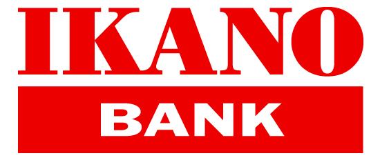 """Academic Work """"Studenter med förståelse för norska sökes till Ikano Bank!"""""""