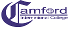 Camford International College Logo