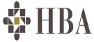 Hirsch Bedner Associates Pte Ltd Logo