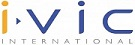 i-vic International Pte Ltd Logo
