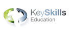 Key Skills Education Ltd