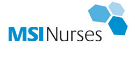 MSI Nurses LTD