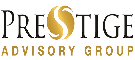 Prestige Advisory Group Logo
