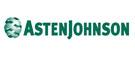 Asten Johnson