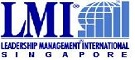 Leadership Management Singapore Pte Ltd Logo