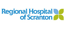 Regional Hospital Of Scranton