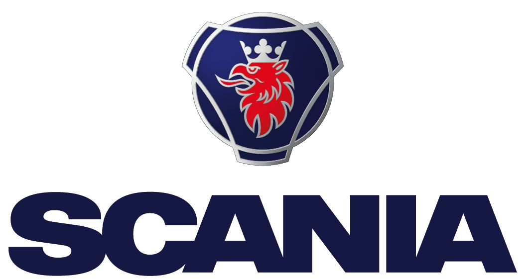 """Academic Work """"Junior software developer to Scania's future transport solutions"""""""