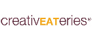 Creative Eateries Logo