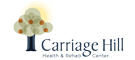 Carriage Hill Health &amp; Rehab Center