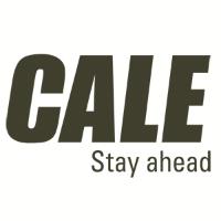 """Reperio Search """"Utvecklare av inbyggda system till Cale Access, placering Kista"""""""