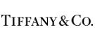 Tiffany & Co - WIR (Work In Retail)