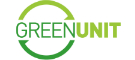 Green Unit Ltd