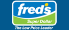 Fred&#x27;s Stores
