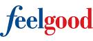"""Feelgood Företagshälsovård AB """"Vi söker en till  Konsultchef till vår digitala enhet Feelgood Access"""""""