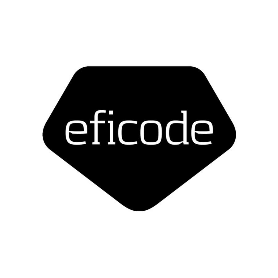 """Academic Work """"Junior utvecklare för testautomatisering till EfiCode!"""""""