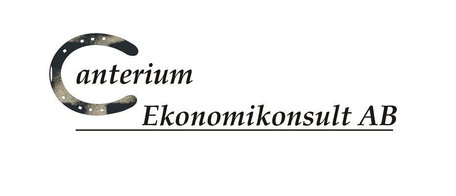 """Academic Work """"Canterium Ekonomikonsult söker Redovisningskonsult"""""""