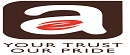 Aalst Chocolate Pte Ltd Logo