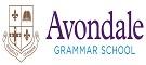 Avondale Grammar School Logo