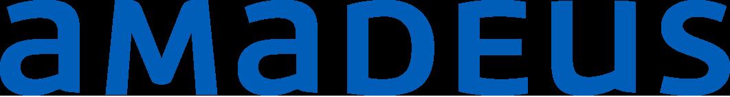 "Mpya Finance AB ""Business Controller to Amadeus Scandinavia"""