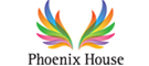 Phoenix House