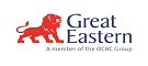 Great Eastern Life Assurance Co Ltd Logo