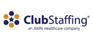 Club Staffing Company Profile 5.17.13