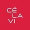 CÉ LA VI Logo