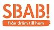"""SBAB """"Kundansvarig Bostadsrättföreningar till SBAB"""""""