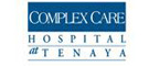 Complex Care Hospital at Tenaya