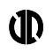 JannPaul Pte Ltd Logo