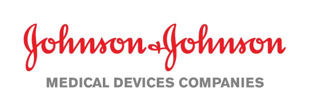 """Academic Work """"Commercial Analyst till Johnson & Johnson"""""""