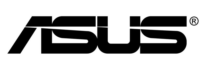 """Academic Work """"Finsktalande kundtjänstmedarbetare till ASUS"""""""