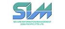 Secure Information Management (Asia Pacific) Pte Ltd Logo